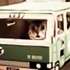 Joli-Li's avatar
