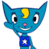 joliantfunpark's avatar