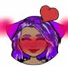 jolibal13's avatar
