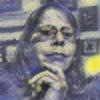 JolieBonnetteArt's avatar