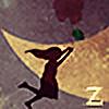 jolieetoile's avatar