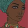 joliegirl1's avatar