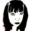 jolienoggle's avatar