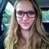 JolienSkellington's avatar