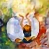 Jolilla's avatar