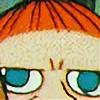 Jolimii's avatar