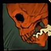 jolimint's avatar