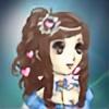 jolina44's avatar