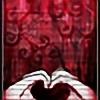 Joline-26's avatar