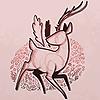 jolivira's avatar