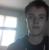 Jolle808's avatar