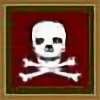 JolleyRoger's avatar