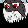 jolliapplegirl's avatar