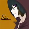Jolly-chang's avatar