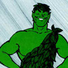 Jolly-Green-Giant94's avatar