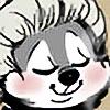 jolly-jolee's avatar