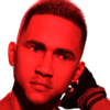 JoLLY-RoG3R-7's avatar