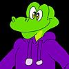 Jolly-villevillage's avatar
