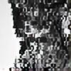 jolly4318's avatar