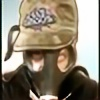 jolly95's avatar