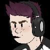 JollyBone's avatar