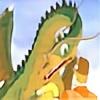 jollydancinpugs's avatar