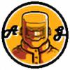 JollyFigNut's avatar