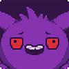 JollyGengar's avatar