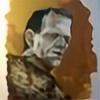 JollyGorilla's avatar