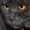 JollyGraham's avatar
