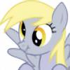 JollyGreenGI's avatar