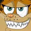 JollyInlove's avatar