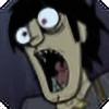 jollyIntrovert's avatar