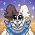 Jollyjoi02's avatar