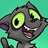 jollyjolea's avatar