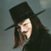 JollyJuJu's avatar
