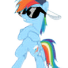 Jollylove111's avatar