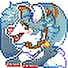 JollyMutt's avatar