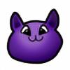 JollyNova's avatar