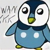 JollyPenguins's avatar