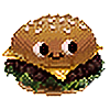 JollyRoad's avatar