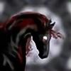 jollyroger11's avatar