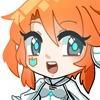 jollyrose's avatar
