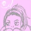 JollyRoses's avatar