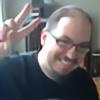JollySage's avatar