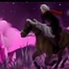 JollySharks's avatar