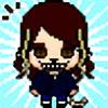 JOLoftheArtiverse's avatar