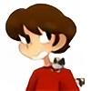 jolotico100's avatar