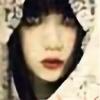 JolsAriella's avatar