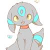 JolT2701's avatar